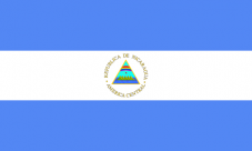 Himno de Nicaragua
