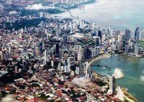 ¿Cómo es la economía de Centroamérica?