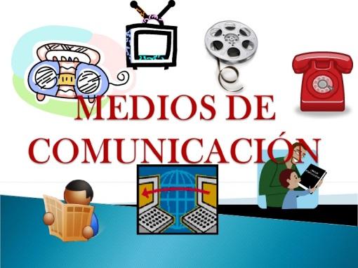 Medios de comunicación de América Central