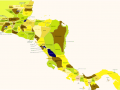 Culturas precolombinas de América Central