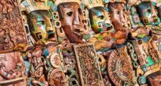 etnia indigena