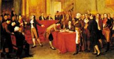 independencia de américa central