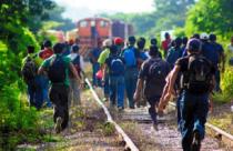 centroamérica y los problemas sociales