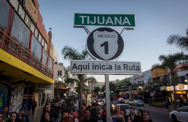 centroamericanos estados unidos